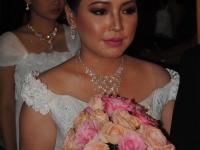 pengantin bunga copy