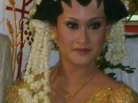 pengantin bunga_2 copy