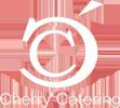 Cherry Catering - Paket Catering Murah