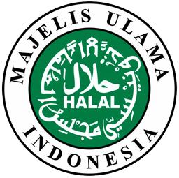 Halal Kecil_1